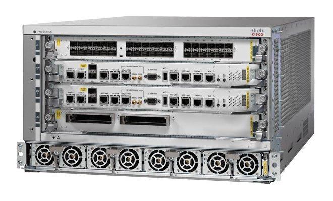 http://www.cisco.com/c/dam/en/us/support/docs/SWTG/ProductImages/routers-asr-9904-router.jpg