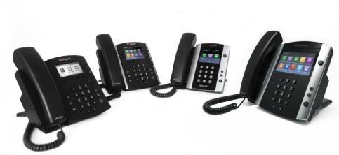 Image result for polycom vvx phones
