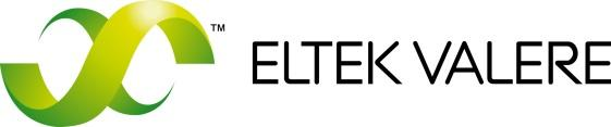 http://www.redinet.am/images/images/Eltek_logo_white.jpg