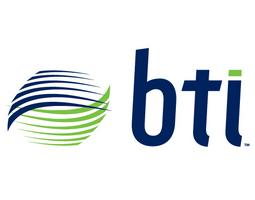 http://www.btisystems.com/Portals/0/images/bti-logo-200.png