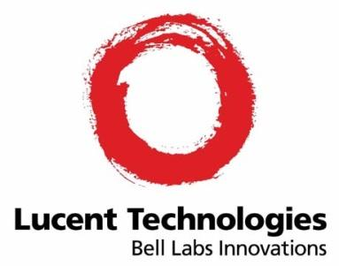 Image result for LUCENT LOGO