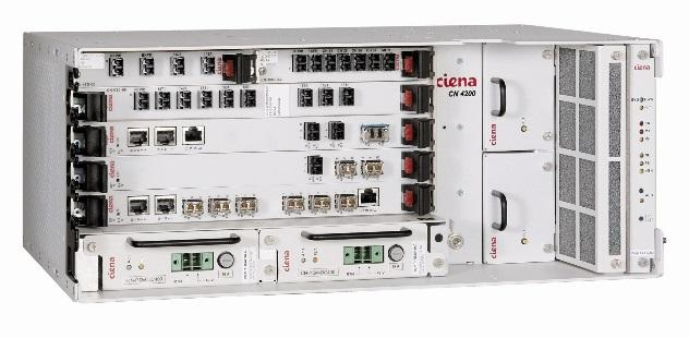 Image result for ciena 4200